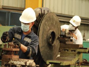 MACHINING 2_Mesa de trabajo 1